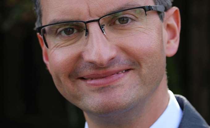 Σλοβενία: Ο ανεξάρτητος κεντροαριστερός Μάριαν Σάρετς είναι ο νέος πρωθυπουργός