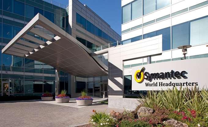 Καλύτερα των εκτιμήσεων τα αποτελέσματα της Symantec