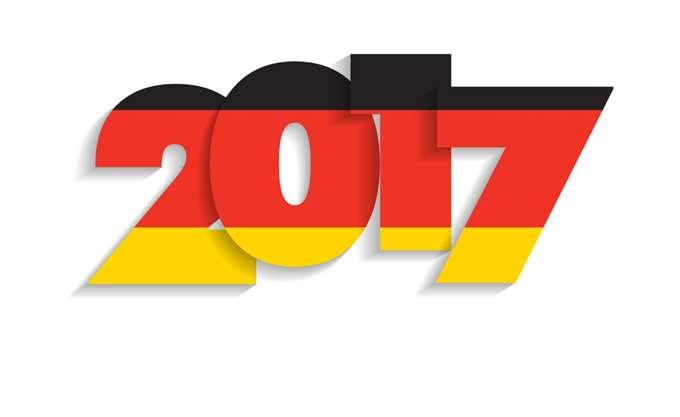 Πτώση των εισαγωγών και των εξαγωγών στη Γερμανία