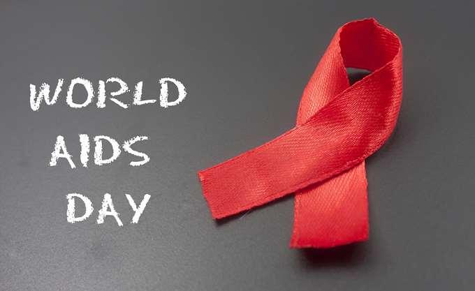 ΝΔ για την Παγκόσμια Ημέρα κατά του AIDS: Στόχος ο μηδενισμός των νέων λοιμώξεων και των θανάτων