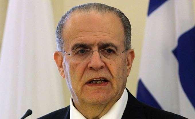Κύπρος: Ο Ι. Κασουλίδης πρόεδρος του Στρατηγικού Συμβουλίου του φορέα EuroAsia Interconnector
