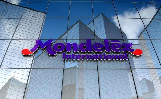 Έκκληση Mondelez για βιωσιμότητα και διαφάνεια στην προμήθεια φοινικέλαιου