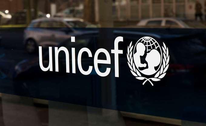 UNICEF: Θα συνεργαστούμε με την εισαγγελία Αθηνών στην έρευνα για την Ελληνική Εθνική Επιτροπή