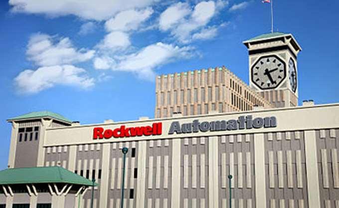 Rockwell: Αγοράζει μετοχές της PTC αξίας 1 δισ.δολαρίων