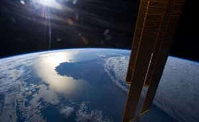 Διεθνές συνέδριο Οπτικής του Διαστήματος στα Χανιά από 9 έως 12 Οκτωβρίου