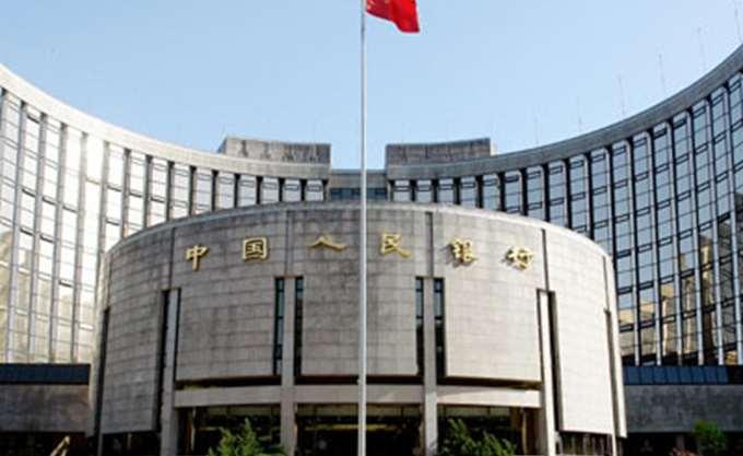 Κίνα: Η κεντρική τράπεζα ενισχύει τις εμπορικές τράπεζες ώστε να ενθαρρυνθεί η χρηματοδότηση των ιδιωτικών επιχειρήσεων