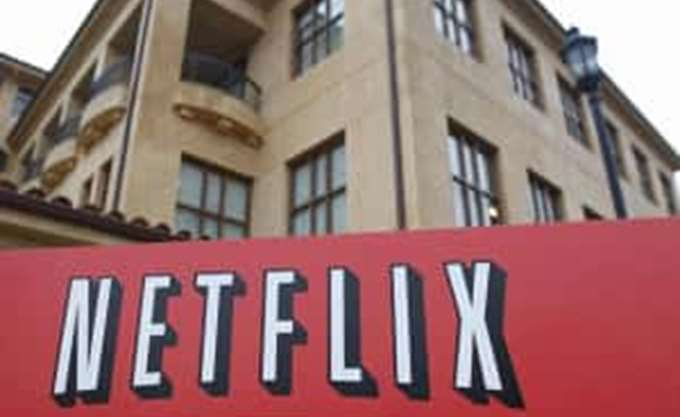 Αποχωρεί o οικονομικός διευθυντής της Netflix