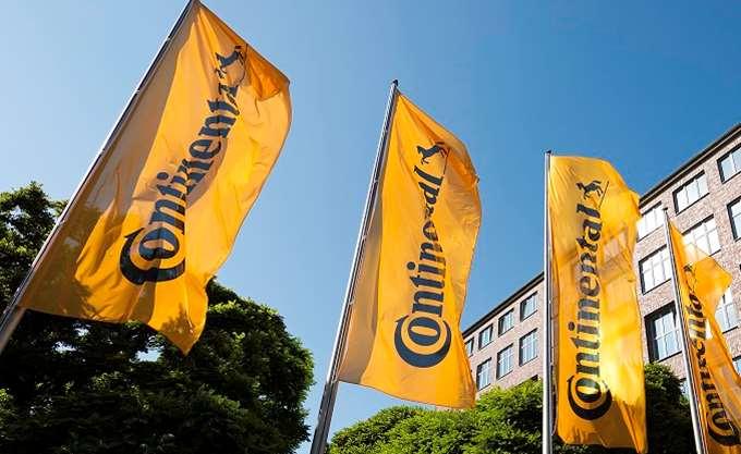 Continental: Υποχώρησαν τα κέρδη στο δ΄ τρίμηνο