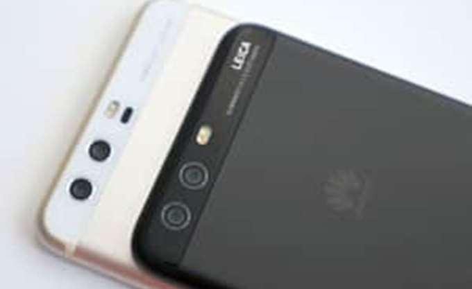 Η Google μπλοκάρει τις μελλοντικές αναβαθμίσεις του Android στις συσκευές Huawei