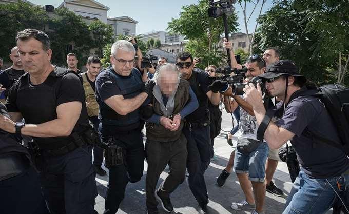 Στις 12 Ιουλίου θα συνεχιστεί η δίκη για τη δολοφονία της Δώρας Ζέμπερη