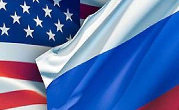 Ρωσία: Ανοιχτό το ενδεχόμενο διεξαγωγής ενός στρατηγικού διαλόγου με την Ουάσινγκτον
