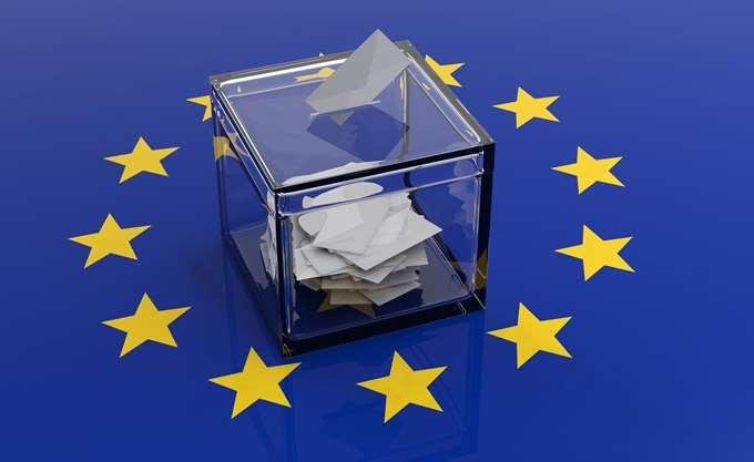 """Το αντιφατικό ευρωπαϊκό """"πανόραμα"""" της επόμενης μέρας"""