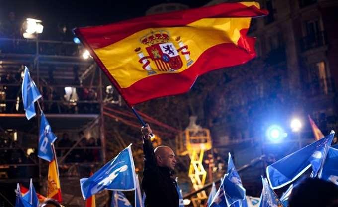 Ισπανός ΥΠΟΙΚ: Η θέση του αντιπροέδρου της ΕΚΤ πιθανόν θα δοθεί στην Ισπανία