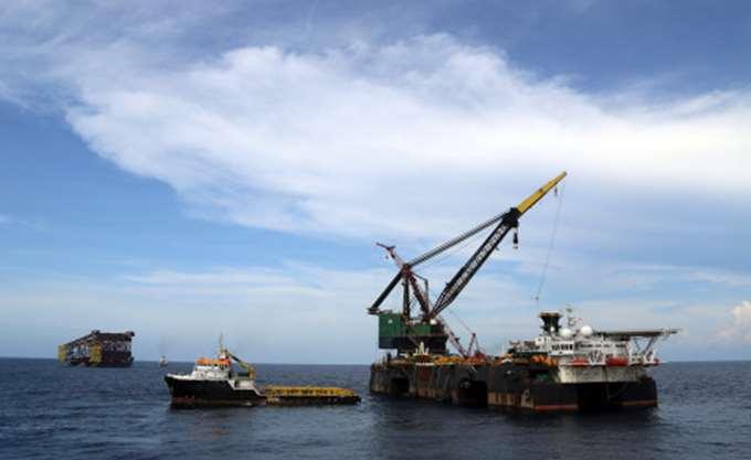 Πρόταση για την εξαγορά της McDermott από την Subsea 7