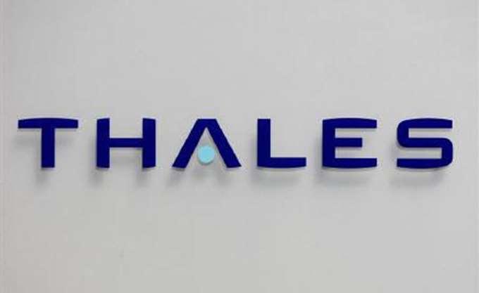 Thales: Ολοκλήρωσε την εξαγορά της Gemalto έναντι 4,8 δισ. ευρώ