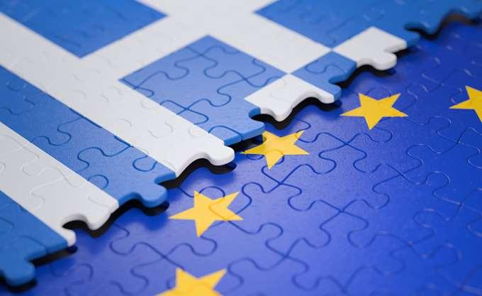 ESM: Ολοκληρώθηκε η μεταβίβαση των €644,42 εκατ. στην Ελλάδα