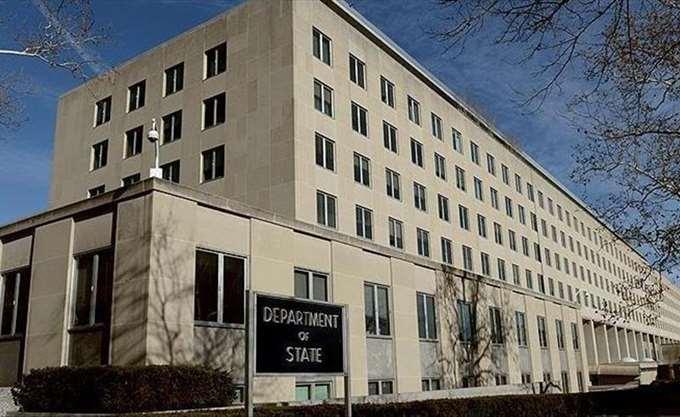ΗΠΑ: Οι άδειες στον Κουφοντίνα δίνουν κίνητρα στους αναρχικούς υποστηρικτές του για νέα βία