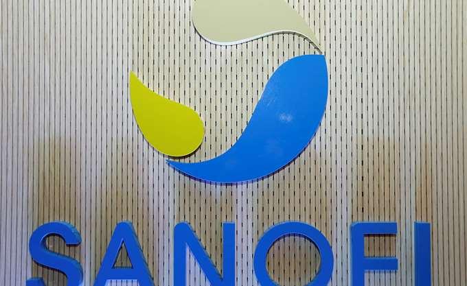Αποχωρεί από τη Sanofi ο οικονομικός διευθυντής