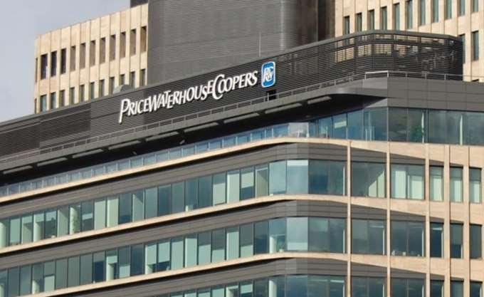 PwC: Απροετοίμαστες οι επιχειρήσεις για την αντιμετώπιση ηλεκτρονικών απειλών