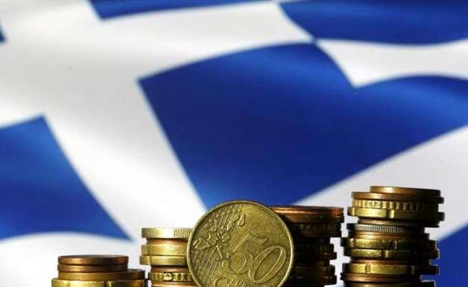 Τρεις φορές στην ατζέντα του Eurogroup η Ελλάδα - νέο ραντεβού για τις 22 Ιανουαρίου