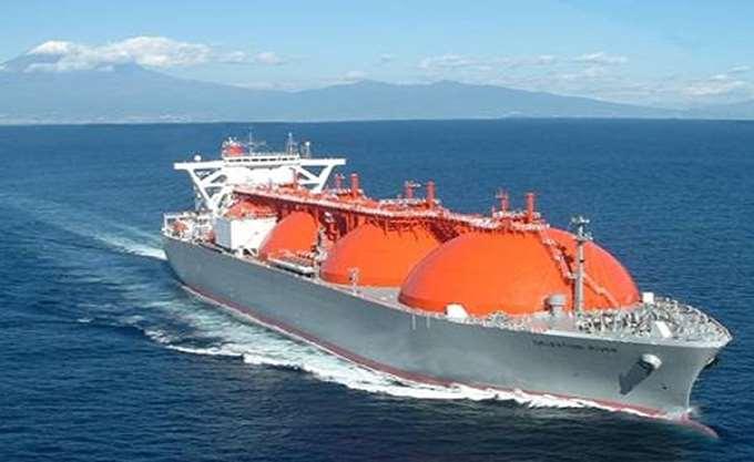 Νέα είσοδος στην αγορά LNG από τη ΔΕΗ