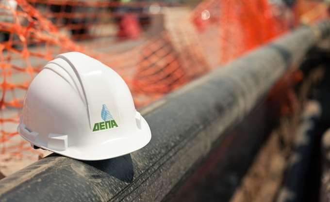 Υπόθεση ΔΕΠΑ - Shell: Καταγγελίες για καπέλο €20+2 εκατ. στην εξαγορά της ΕΠΑ Αττικής