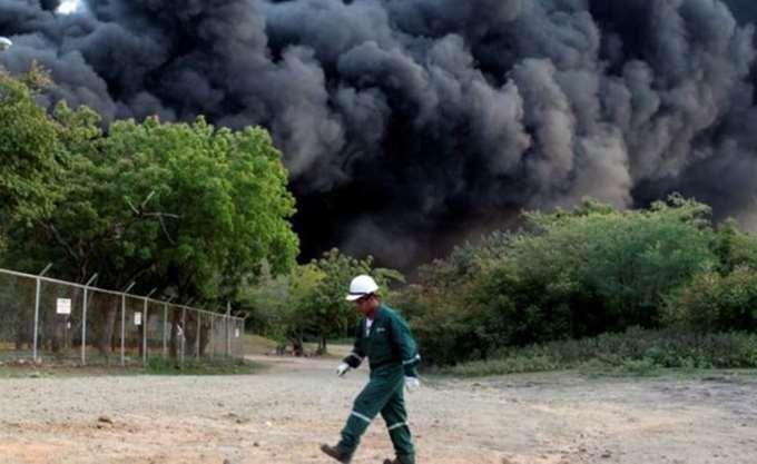 Νικαράγουα: Νέα ανάφλεξη της βίας