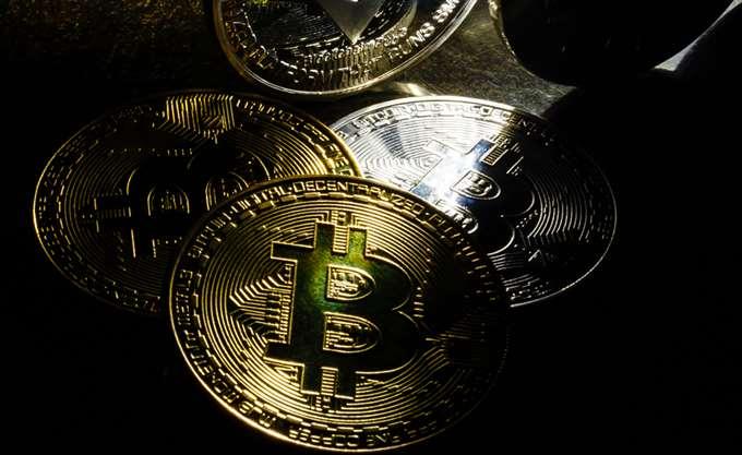 Κρυπτονομίσματα: Πού θα είναι σε 20 χρόνια από τώρα;