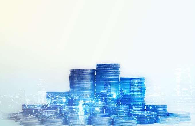 """""""Μαχαίρι"""" 2,3 δισ. ευρώ στις δημόσιες επενδύσεις στήριξε το υπερπλεόνασμα"""