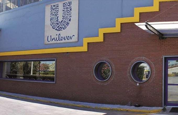 Τι συμβαίνει με την Ελαΐς Unilever Hellas;