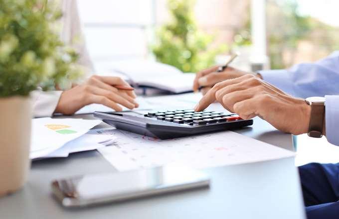 Γιατί αυξήθηκε η εισπραξιμότητα των φόρων παρά την ύφεση