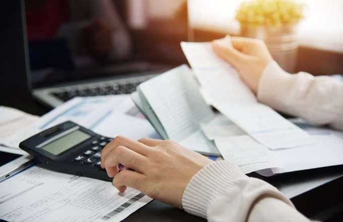 Τι θα πληρώσουν οι επιχειρήσεις για τις επιστρεπτέες προκαταβολές