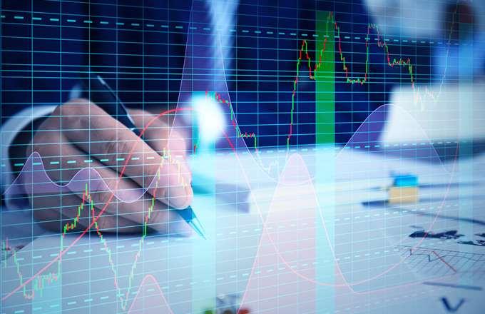 Νομοσχέδιο: Οι 10 αλλαγές σε κεφαλαιαγορά και τράπεζες