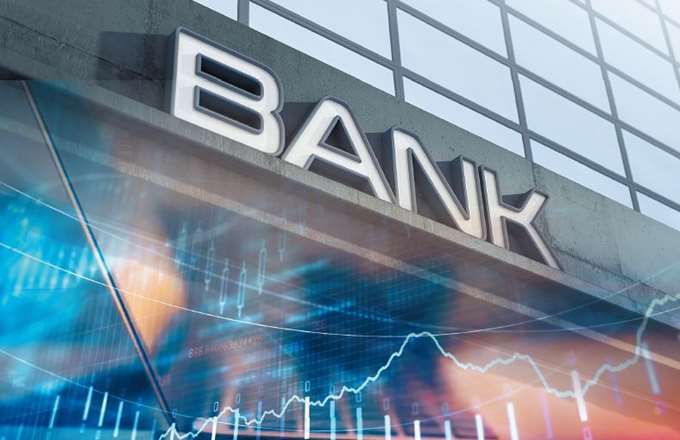Κλίμα συναίνεσης κυβέρνησης – θεσμών για τα τραπεζικά, τον Μάρτιο τα σπουδαία με μείζον το νέο πτωχευτικό