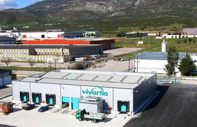 Μεγάλη πρόταση από την EMMA Capital για την εξαγορά της Vivartia