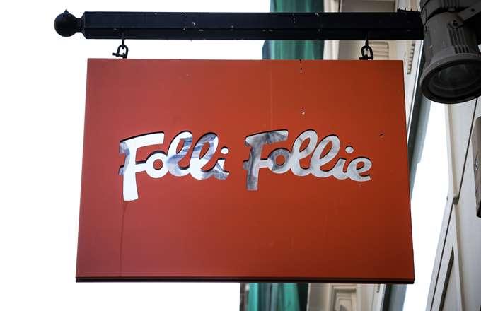 Folli Follie: Τι προβλέπει το σχέδιο εξυγίανσης, ποιοι οι όροι και ποιες οι αιρέσεις