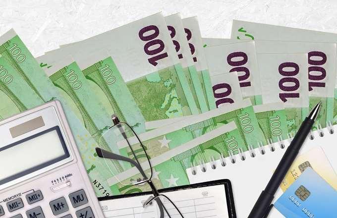 Τι αλλάζει για τις εισφορές στις αποδείξεις δαπάνης