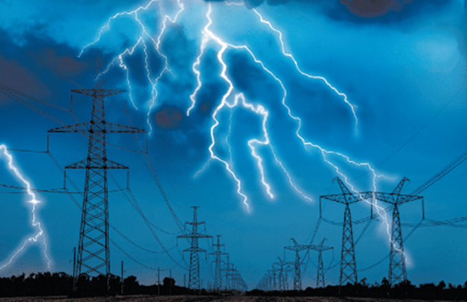 Ανοχύρωτοι απέναντι στην ενεργειακή κρίση