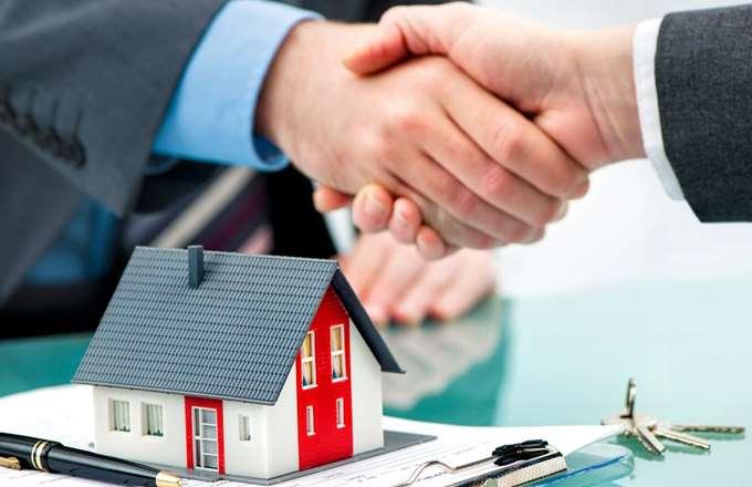 Μάχη τραπεζών στα επιχειρηματικά και στεγαστικά δάνεια