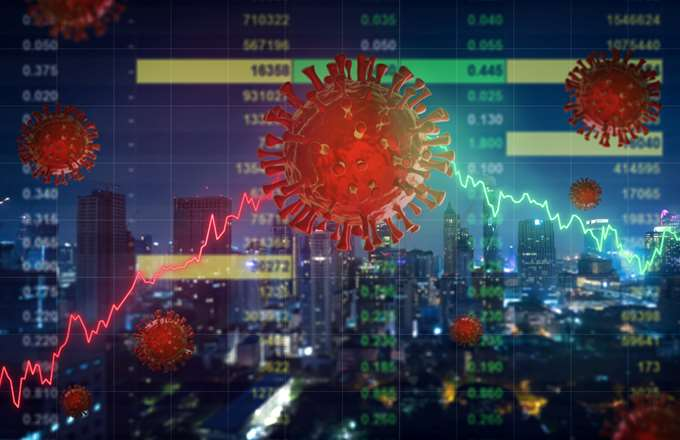 Μίνι stress test των τραπεζών για τις επιπτώσεις της πανδημίας