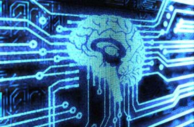 H Samsung επενδύει δισεκατομμύρια σε AI και 5G