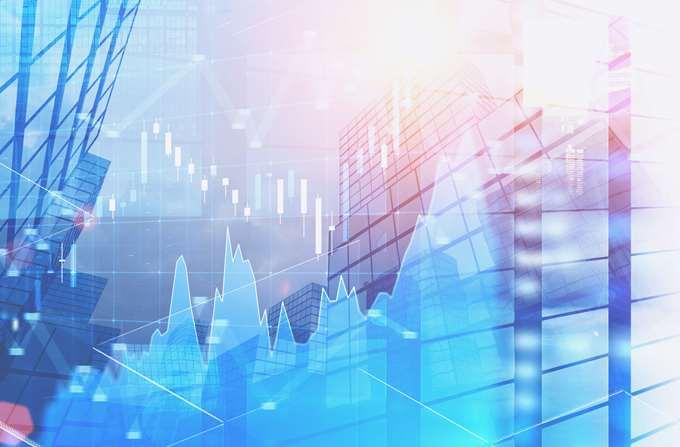 άνοδος αγορές