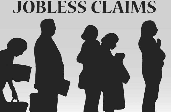 επιδόματα ανεργίας