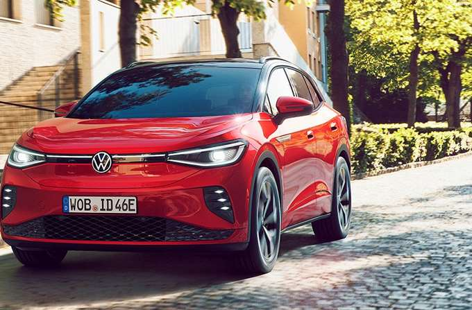 VW ID.4 GTX_03 10.05.2021