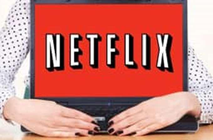 Παρακολούθηση περιεχομένου εκτός σύνδεσης στο Netflix