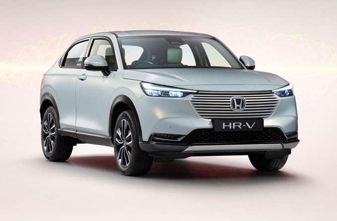 Honda_01 HR-V 11.05.2021