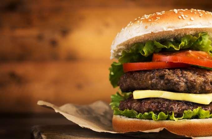 burger 23/4/17