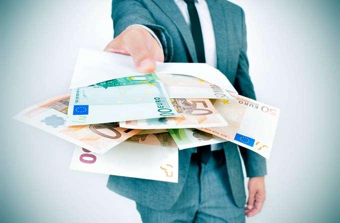 τράπεζες ευρώ