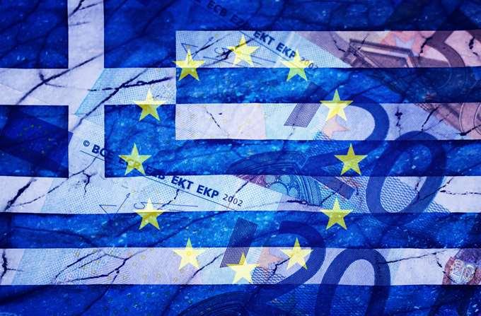 Ελλάδα_ΕΕ_χρέος