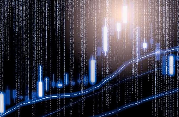 αγορές άνοδος 11.11.2020
